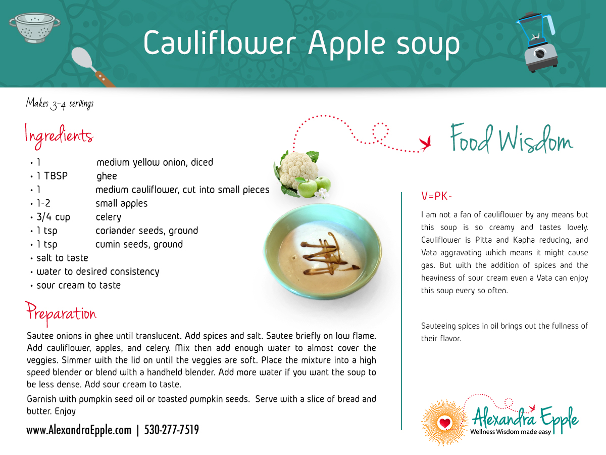 AE_Recipe_Cauliflower Apple soup