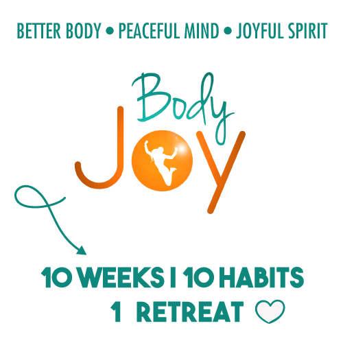 Body Joy Program