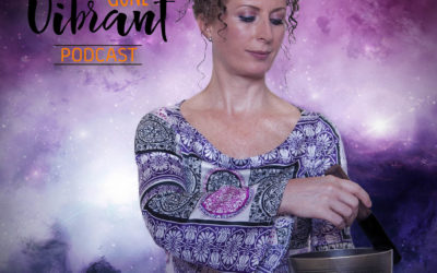 Episode #11. How to awaken intuition and trust your soul's calling