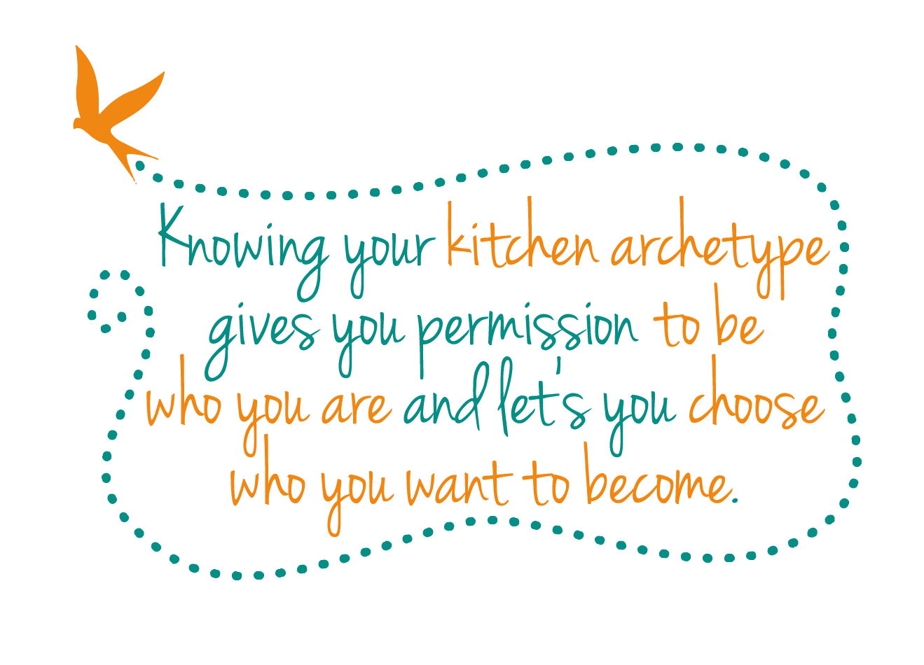 Kitchen Archetype