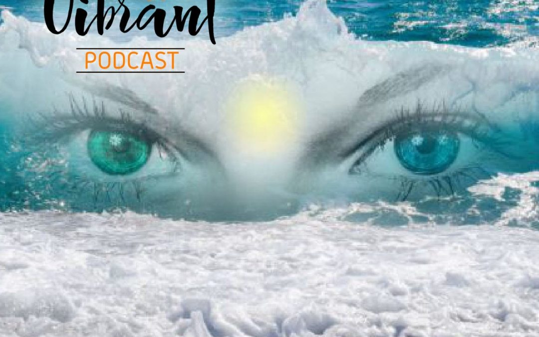 Episode #23. The power of subtle awareness