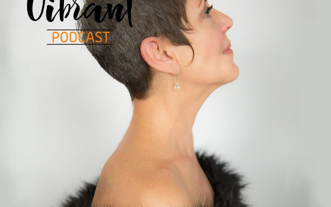 Episode #24. What is menopause? Let's get it straight
