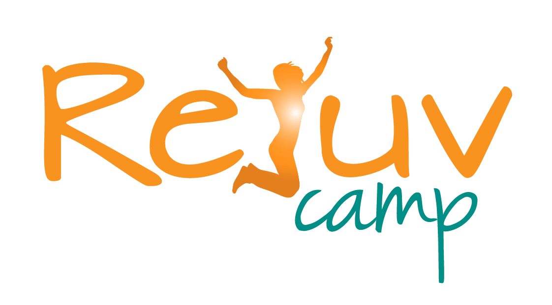 REJUV CAMP