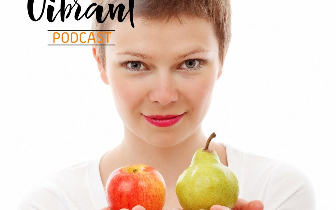 Episode #30. What is Health? No really, what is it? …part 1